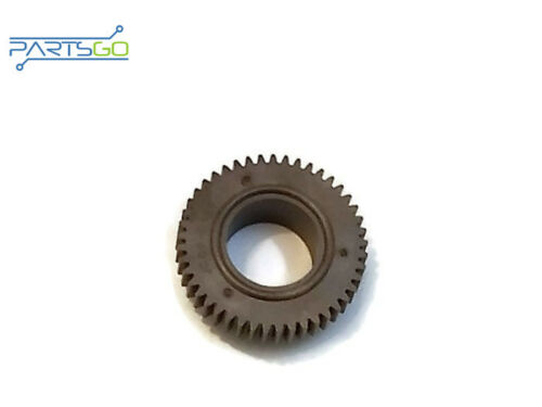 JC66-00695A Fuser Gear Samsung ML2250 2251 2252 SCX4720 4520 USA SELLER!!!