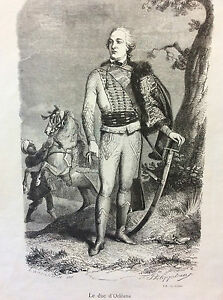 The-Duke-D-039-Orleans-10064-French-1789-Philippoteaux-France
