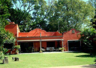 Venta Casa C/Bungalow, Oferta P/Remozar, Privada C/Seguridad, Col. Vista Hermosa, Z Dorada