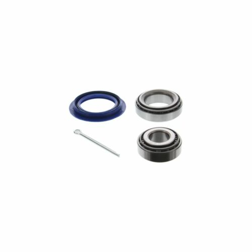 Vauxhall Nova 1.2 N Genuine Fahren Rear Wheel Bearing Kit