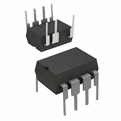 DS1642 DIP24  IC timekeeping DALLAS RAM CI Circuit intégré DS1642-100
