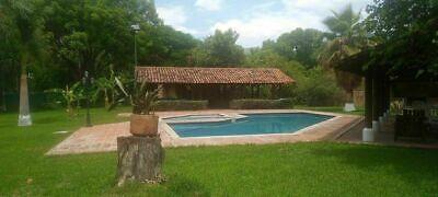 Casa en renta  en Ticumán morelos