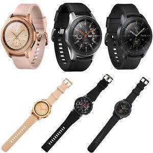Original-1-1-Non-working-Dummy-Watch-Model-For-Samsung-Galaxy-Watch-42MM-46MM
