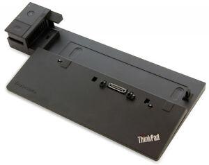 Lenovo-ThinkPad-MUY-Dock-DUPLICADOR-DE-PUERTO-90-Vatios-04w3947