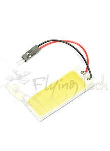 Super Bright LED Racing Drone Tail Light for FPV Mini Quad 3S LiPo ...