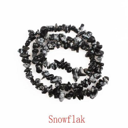 """15/"""" per strand Freeform Natural Stone Chips Beads For Jewelry Making Wholesale"""
