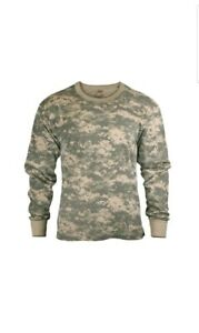 Mens-Long-Sleeve-ACU-Digital-Camo-T-Shirt
