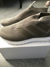 f69d21aaf28c7 adidas Ace 17 PureControl Ultra Boost Champagne 16 Size 10.5 By9091 ...