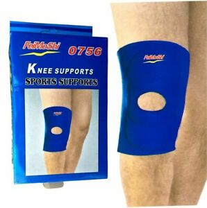 Heavy-Duty-Knee-Support-Relief-Joint-Pain-Arthritis-Ligament-Injury-Running