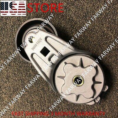 Belt Tensioner Pulley for Cummins B /& C Series Engines 3936201 3914086