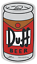 2019-The-Simpsons-Duff-Beer-Simpson-1oz-1-Silver-99-99-Proof-Can-Coin thumbnail 3