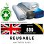Batch No UKMB008 Mattress Bags Gauge 800 Quality Storage Bags Transport Bags