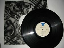 """PROMO Dance Pop 12"""" Boy George Everything I Own (3 Mixes)/ Use Me Virgin NM 1987"""