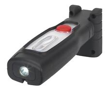 Sealey SMD LED Rechargeable Inspection Lamp Work Light Magnetic USB Lithium-ion