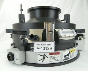 Tegal-CC1327-00300-EZ-Reactor-Assembly-HRE-PM1-6500-HRe-Used-Working