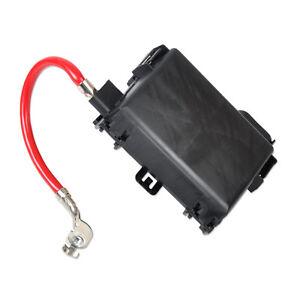 Nuovo-riquadro-di-backup-batteria-BARATTOLO-1j0937550a-per-VW-Beetle-Golf-Golf-City-JETTA