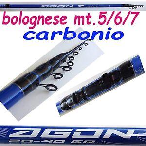 CANNA-BOLOGNESE-MARE-LAGO-FIUME-CARPA-SPIGOLA-CAVEDANO-GALLEGGIANTE-CARBONIO