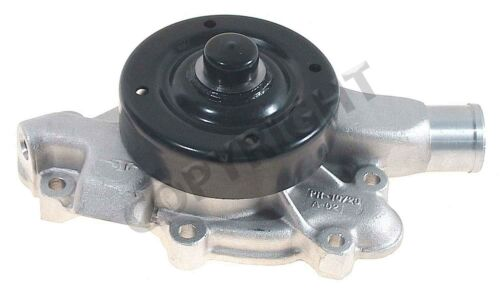 Engine Water Pump ASC Industries WP-9126