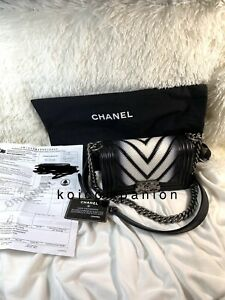 141186e17666 Image is loading EXTREMELY-RARE-HARD-TO-FIND-Authentic-Chanel-Lizard-