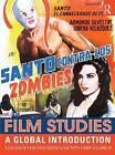 Film Studies: A Global Introduction by Kay Dickinson, Lisa Patti, Amy Villarejo, Glyn Davis (Paperback, 2015)