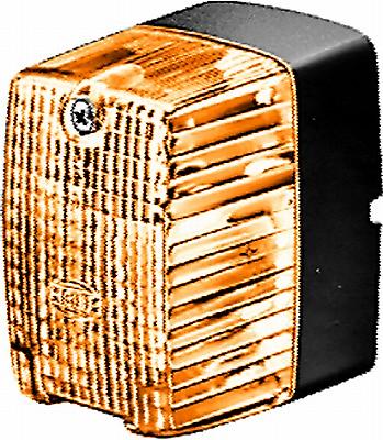 Hella Blinkleuchte 2BM002652-051