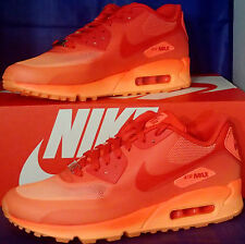 d7ee80be9470 item 2 Womens Nike Air Max 90 Hyperfuse QS Milan Aperitivo SZ 6 (  813151-800 ) -Womens Nike Air Max 90 Hyperfuse QS Milan Aperitivo SZ 6 (  813151-800 )