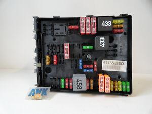 Backup-riquadro-1k0937124k-VW-Golf-V-1k1-1k5-1-9-TDI