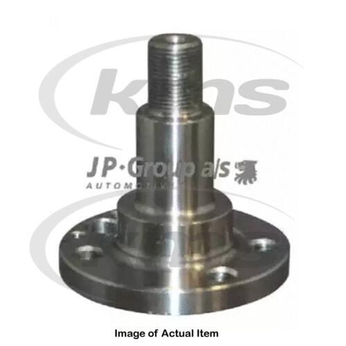 Nouveau Jp Group roue suspension fusée 1151402200 Top Qualité