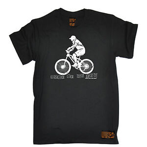This-Is-My-Gym-Cycling-T-SHIRT-tee-jersey-funny-birthday-gift-present-for-him