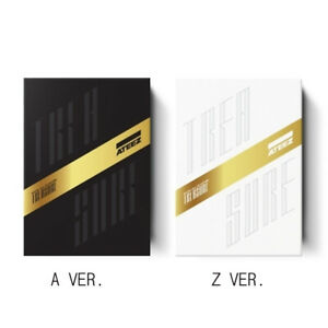 ATEEZ-1ST-ALBUM-TREASURE-EP-FIN-ALL-TO-ACTION