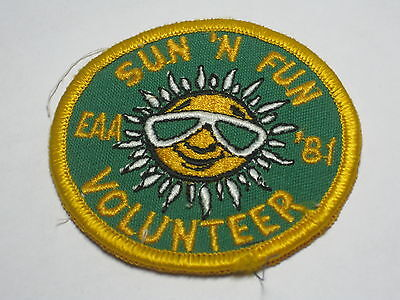 """Dupont Volunteer Hose Company #1 number 1 sewing patch 4/"""" x 4/"""""""