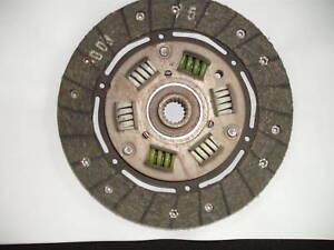 disco-frizione-clutch-disc-lancia-y10-turbo-fiat-127-panda-uno-5890413