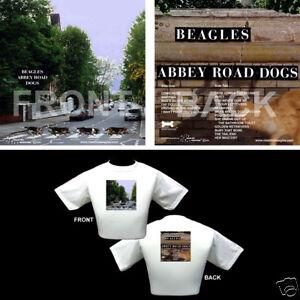 Beatles-Abbey-Road-T-Shirt-Beagle-Dog-Breed-T-Shirt