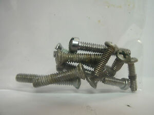 Washers USED PENN REEL PART Penn 225 LD Lever Drag Conventional