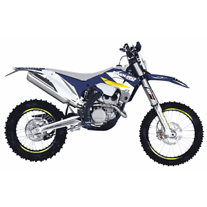 SHERCO SE 250 300 450  FULL Graphics Kit With Backgrounds 09-11 12-15 16 Models