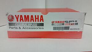 image is loading yamaha-vf200-vf225-vf250-sho-water-pump-repair-