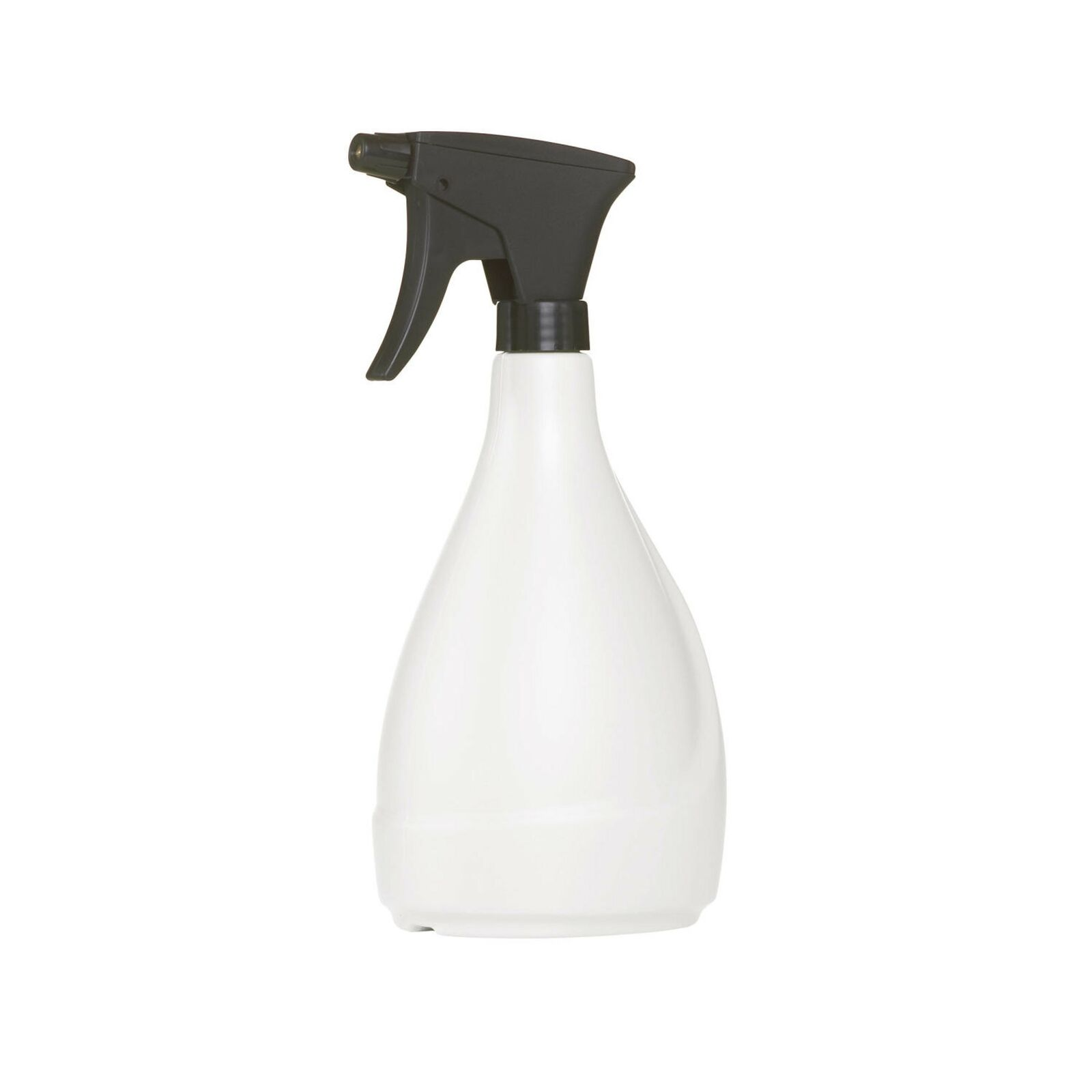Emsa Oasis Sprayer Flowers Flower Sprayer Spray Bottle Water Sprayer On Off White 1 L