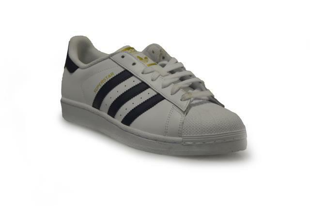 adidas Fitness homme Essential Star 3 M Fitness adidas chaussures noir 10 UK 35842c