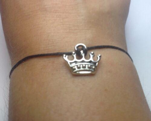 Thank you wish bracelet Bridesmaid dog sitting teacher present