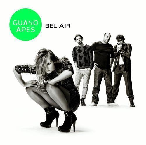 1 von 1 - Bel Air