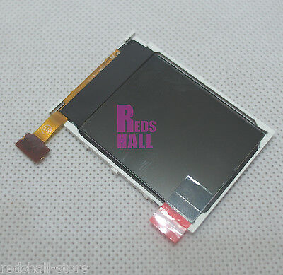 Replacement LCD Display Screen for Nokia 2600C 2630 2670 2760 1650