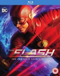 Nuovo-The-Flash-Stagione-4-Blu-Ray