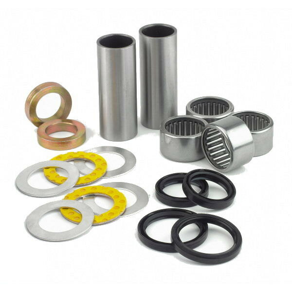 MS-B3DE8F1316 KIT REVISIONE FORCELLONE ALL BALLS 28-1072 04 YZ F 250 YAMAHA  MX