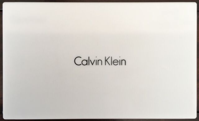 ceca5d85d655 Buy Calvin Klein Leather Credit Card Wallet With Key Fob 79569 ...