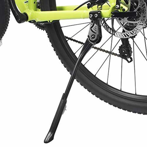 """24/"""" to 28/"""" Mountain Bike Kickstand Bicycle Adjustable Bikes Kick Stand Trek Bike"""