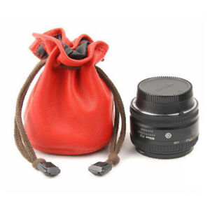 PU-Leather-DSLR-SLR-Small-Camera-Lens-Bag-Waterproof-Protector-Pouch-Case-Cover