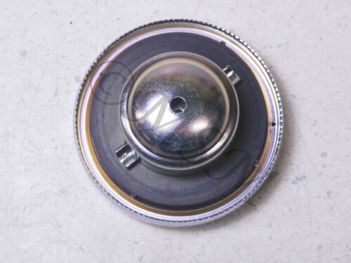Fits 1996-1999 Ford Crown Victoria CC036-23-AB