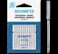 thumbnail 18 - Schmetz Sewing Machine Needles - BUY 2, GET 3rd PACKET FREE + Fast UK Dispatch!