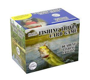 Deadeye-Fishing-Trivia-Card-Game