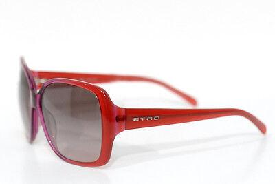 """Sonnenbrillen Damen-accessoires Vornehm Etro Sonnenbrille Frau Sonnenbrille Frau """"se9927-0w61"""""""